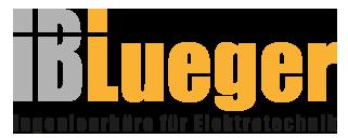 IB Lueger